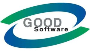 GoodSoftware min