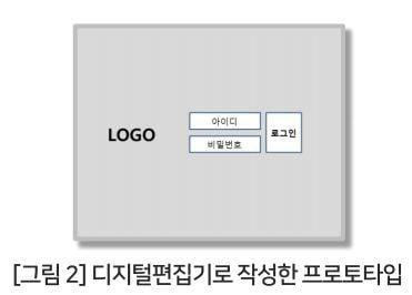 software ui ux design15