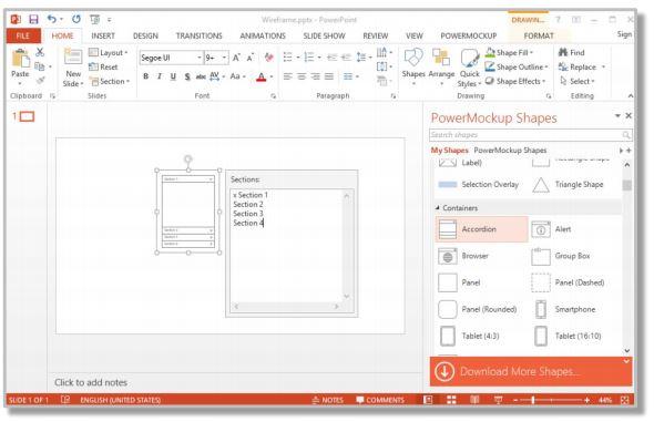software ui ux design16