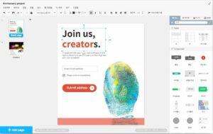 software ui ux design18